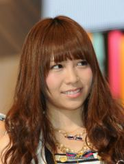 リタイア、遅刻、セクシー… AKB48卒業を発表した河西智美の事件史