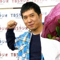 爆笑問題・田中裕二、山口もえと2回デートしたことを認める「好意がないと(デートに)行かない」