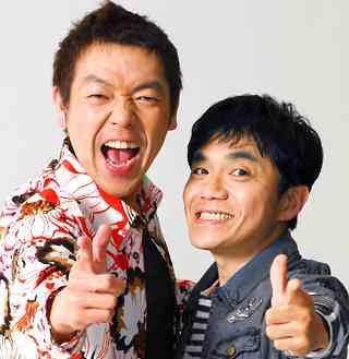 浅草キッドが丸刈り!AKB48峯岸みなみの丸坊主謝罪に便乗
