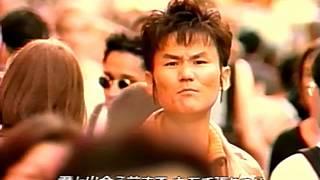 ブラックビスケッツ/Timing 【PV】 - YouTube