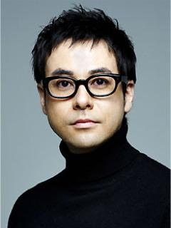 堤真一とのデート報道の蒼井優、鈴木浩介との交際続いていた