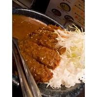 海外で人気な日本料理たち(マイナビニュース) - livedoor HOMME - livedoor ニュース