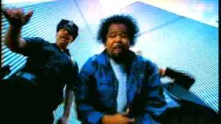 """""""Worst Comes To Worst"""" Dilated Peoples - YouTube"""