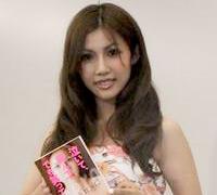 今井メロ、女優に方向転換www