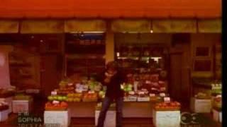 SOPHIA - 街 - YouTube