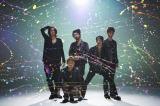 ORANGE RANGE、4月に約4年ぶりシングル  (ORANGE RANGE) ニュース-ORICON STYLE-