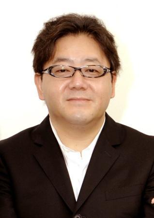 秋元康が「アニメ界のアカデミー賞」といわれるアニー賞で音楽賞受賞