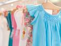 デートの時に異性に着てほしくない洋服の色 (マイナビニュース) - Yahoo!ニュース