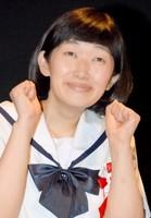 たんぽぽ・川村エミコ、役者の彼氏との破局を告白