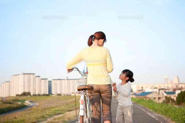 育児がつらいママさんたちに読んでほしい「お母さんは今日もあなたが大好き」