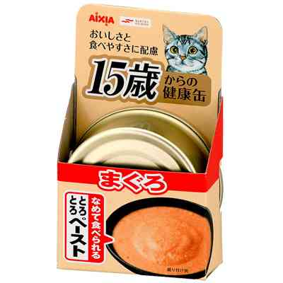 犬猫用の調味料 無塩しょうゆ発売