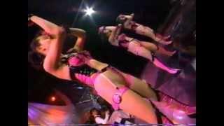 ピンクサターン 3 - YouTube