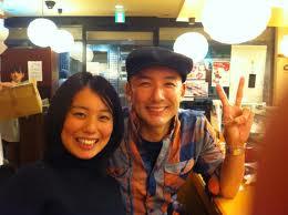 山本太郎「大阪の瓦礫焼却が始まり母の体調がおかしい。また引っ越しか」