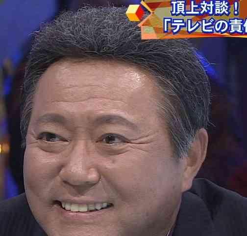 【速報】AKB48峯岸みなみのヅラ姿wwwwww