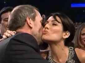キスだけの新しい関係「キスフレ」が登場 「挨拶でキス」「男友達ともキス」