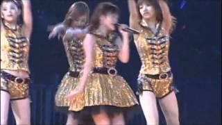 DEF. DIVA 『好きすぎて バカみたい』 H!P 2006冬 - YouTube