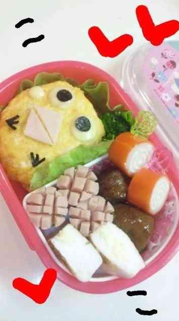 """「ママタレ ベスト10」が発表!""""鬼女の敵""""辻希美が意外にも好感度!?"""