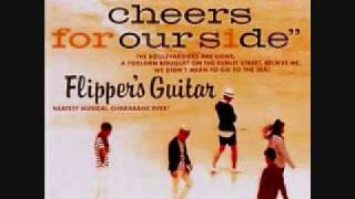 Flipper's Guitar -My Red Shoes Story - YouTube
