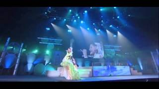Niigaki Risa - Never Forget [Legendado] - YouTube