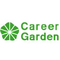 テレビADの給料・年収 | テレビADを目指す人のための職業情報サイト | Career Garden