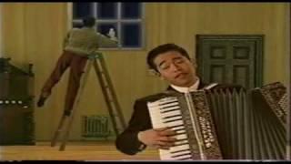 槇原敬之 - 冬がはじまるよ - YouTube