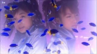 「淋しい熱帯魚」 ☆ W (ダブルユー) - YouTube