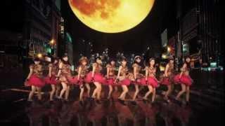 モーニング娘。 『Help me!!』 (Dance Shot Ver.) - YouTube