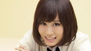 「フィンランドに行きたい!」元AKB48前田敦子、駐日フィンランド大使館を動かす