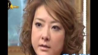 西川史子が号泣する小森純に激怒 「顔も見たくない!!」 2月3日 - YouTube