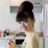 『園山』、最後の晩餐。|園山真希絵オフィシャルブログ「こころのごはん手帖-食べる門に福来る-」by Ameba