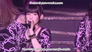 Buono - Juicy Heart [Legendado] - YouTube