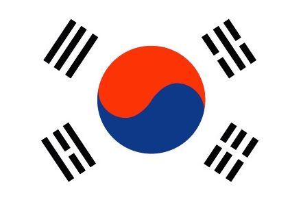 韓国の『起源主張』がついに漢字まで!!! 「漢字を創造したのは韓国人!中国も承認済だ!世界文化遺産に申請すべし!」と妄想ファンタジーをコリエイトwwww : 【2ch】どや速VIP どやさ速報