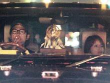 """鈴木亜美がDJとしてイベントに出演するため""""厳戒態勢""""のグアム入り"""