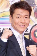 『第5回 好きな司会者ランキング』 くりぃむ・上田晋也がV2   ニュース-ORICON STYLE-