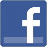 Facebookで「友達承認したくない相手から申請がきた」は6割超
