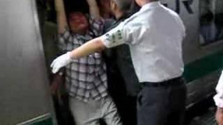 日本電車 - YouTube
