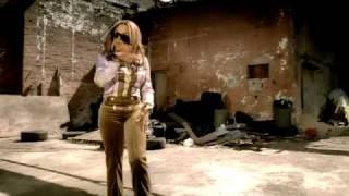 Lil' Kim - Lighters Up - YouTube