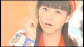 スマイレージ 「好きよ、純情反抗期。」 (MV) - YouTube