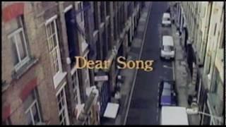 Eins:Vier / Dear Song - YouTube