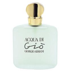 好きな香水ありますか?