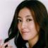 みなさんへ。여러분께.|Rina Takagi Official Blog「RINA'S VOYAGE」Powered by Ameba