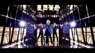 スマップ新曲 Battery PV試聴 - YouTube