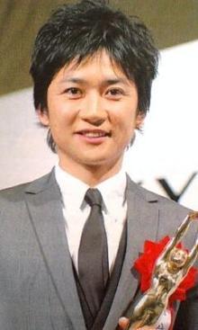 乙武洋匡、開き直って初演技 自伝的小説を映画化した「だいじょうぶ3組」で俳優デビュー
