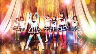 モーニング娘。 「One・Two・Three」 (MV) - YouTube