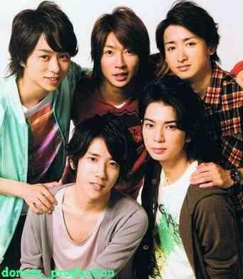 日本が世界に誇るアイドルランキング