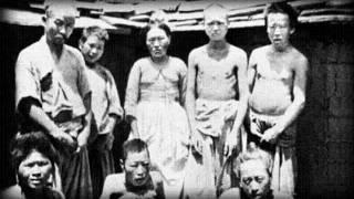 韓国併合・劇的ビフォーアフター 일본 통치 시대 Before After - YouTube