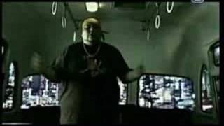 Koko Tokyo - YouTube