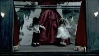 Acid Black Cherry / 優しい嘘 - YouTube