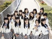 【オリコン】HKT48、女性歴代最多25万枚デビュー さしこは4名義目首位 (オリコン) - Yahoo!ニュース