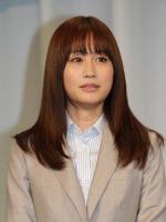 元AKB48前田敦子、日本放送映画藝術大賞・映画部門で最優秀新人賞「嬉しいです」